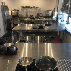 heerenvandekook_keuken